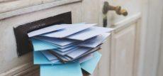 ایمیل های سرد کوتاه تر و موثرتر