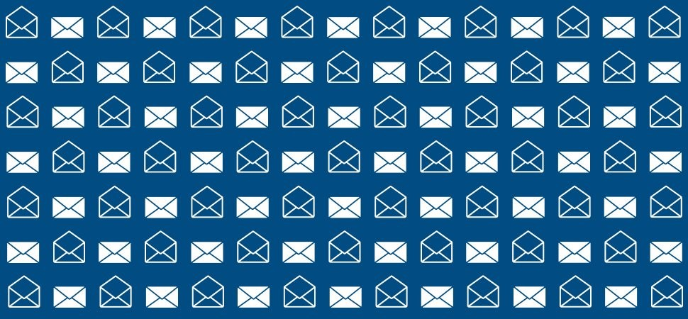 آموزش ایمیل مارکتینگ: توصیه های طلایی 5 متخصص ایمیل مارکتینگ