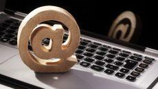 آموزش بازاریابی ایمیلی: 12 نکته از مبانی ایمیل مارکتینگ که باید بدانید