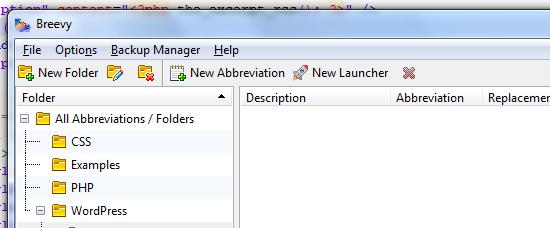 textexpander for windows