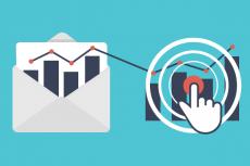 5 مرحله ارزیابی نرخ بازشدن و هدفگذاری استاندارد برای ایمیل های ایمیل مارکتینگ