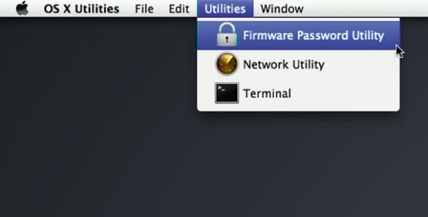 SecureMac11