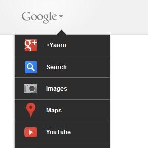 چگونه نوار ابزار جدید گوگل  را به شیوه ای ساده، فعال و سفارشی کنیم؟