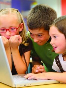 11299-kids-laptop