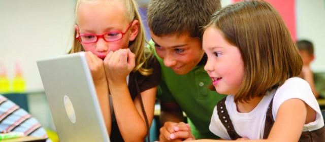 کودکان، گوگل را بدهکار والدین خود کردند!