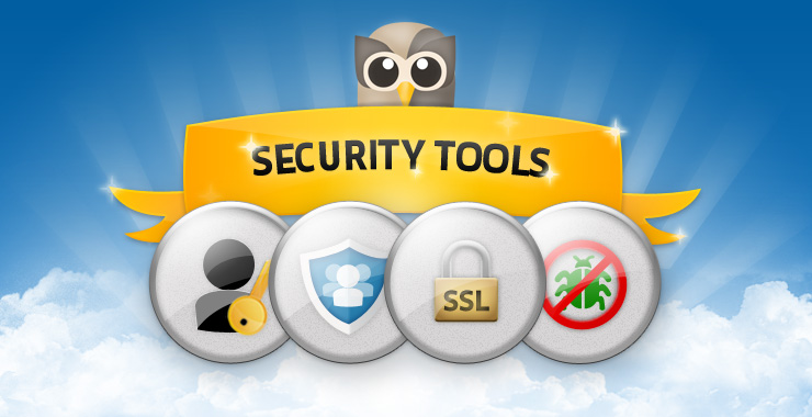 نرم افزارهای امنیتی برای ویندوز 7