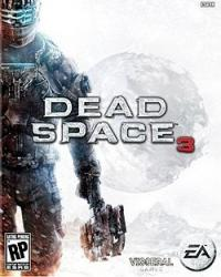 تاریخ عرضهی بازی ترسناک Dead Space 3 هم مشخص شد