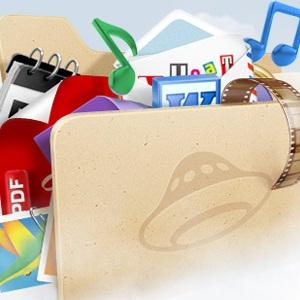 Yandex از رقبای Google و Dropbox، 10 گیگابایت فضای رایگان به کاربران ارائه می کند