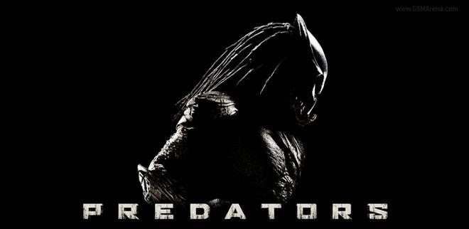 نقد و بررسی بازی Predators برای اندروید