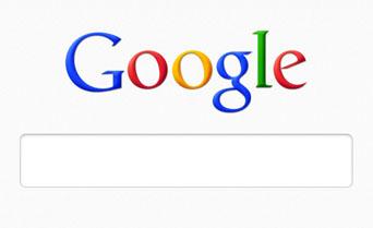 نسخه جدید اپلیکیشن Google Search برای آیفون