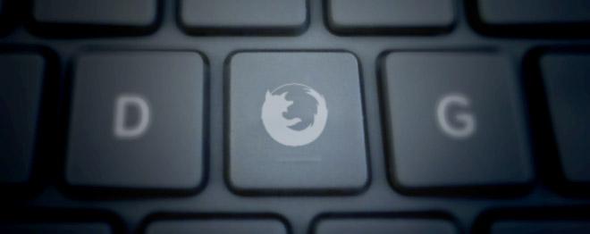 10 میانبر برای ناوبری سریع تر و دسترسی به قابلیت های فایرفاکس