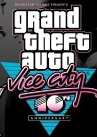 نقد و بررسی بازی GTA : Vice City برای اندروید و iOS