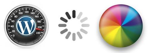 ویندوز8: Refresh, Reinstall یا Restore کدام یک بهتر است ؟