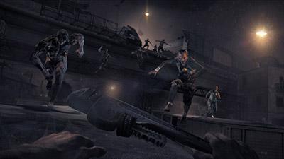 12 بازی هیجان انگیز که در E3 معرفی شدند