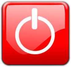 با این ترفند روند Shutdown رایانه خود را سرعت ببخشید !