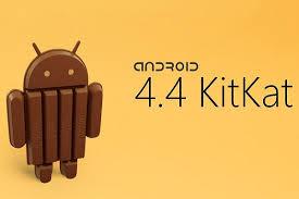 چه اسمارت فون هایی Android 4.4 KitKat را ساپورت می کنند!؟
