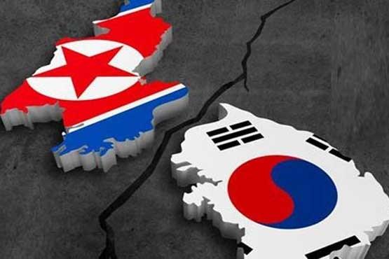 در پی هک شدن سونی ، کره جنوبی نگران حملات سایبری