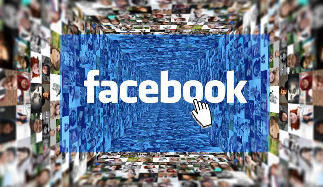 ۶ قابلیت و تغییرات جدید فیسبوک که باید بدانید