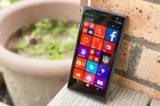 نقد و بررسی مایکروسافت لومیا ۷۳۵