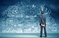 روشهای موثر بازاریابی یک کسب و کار کوچک