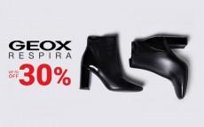 بوت مردانه نیم بوت زنانه کفش دخترانه کفش مردانه Geox فروشگاه اینترنتی لباس دیجی استایل