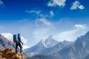 ۳ سوال تحول آفرین که همیشه باید از خود بپرسید