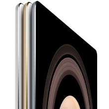 ۱۲٫۹-inch-Apple-iPad-Pro-reportedly-touches-down-in-Apple-Stores-on-November-11th