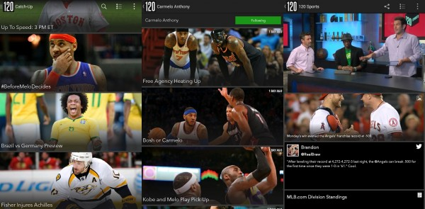 120-Sports
