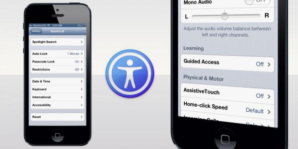 iPhone_Accessibility_01