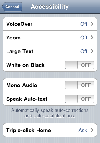 iPhone_Accessibility_03