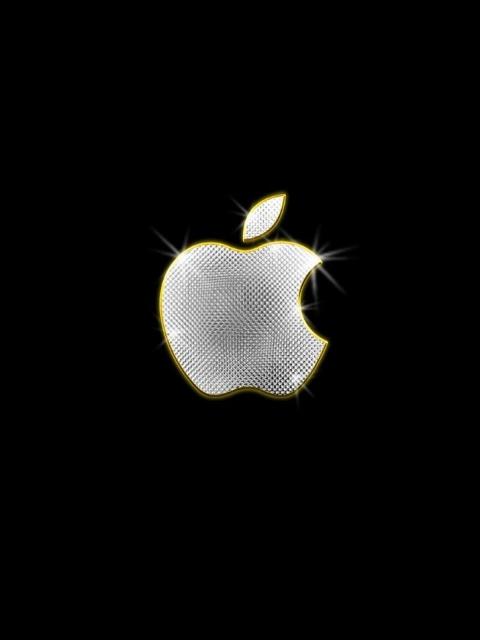 اپل بلاخره در فروش گوشی های هوشمند از سامسونگ پیشی گرفت