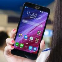 زن فون ۲ ایسوس با حافظه داخلی ۱۲۸ گیگابایتی فردا در تایوان عرضه می شود