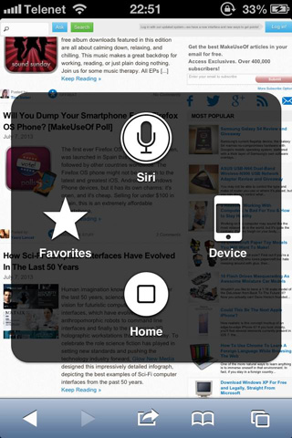 iPhone_Accessibility_04