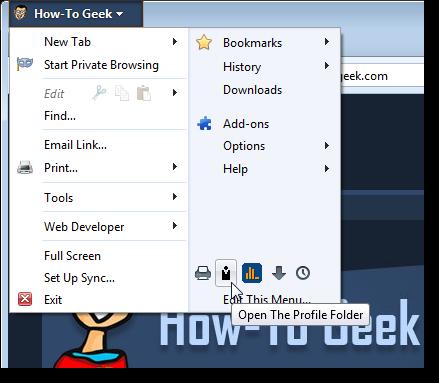 12_toolbar_box_on_menu