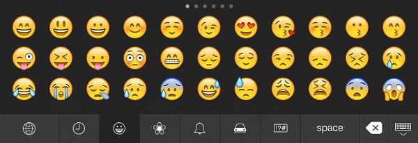13-ios-emoji-keyboard