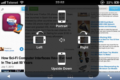 iPhone_Accessibility_05