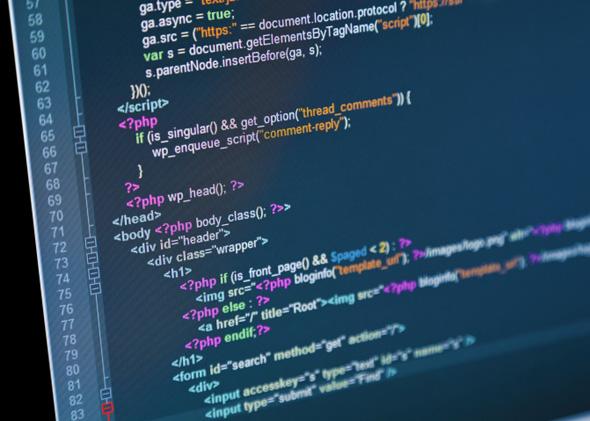 این اپلیکیشنها در چند خط کدنویسی شدهاند؟(اینفوگرافیک)