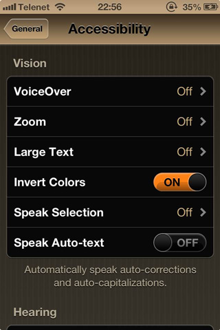 iPhone_Accessibility_07
