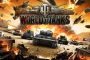World Of Tanks برای ایکس باکس وان منتشر شد