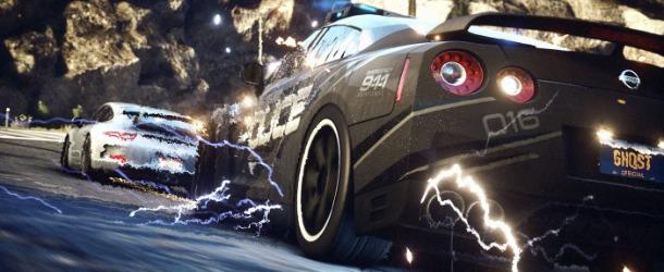 برترین عناوین بازی های مسابقه ای سال از دریچه نگاه Gameinformer