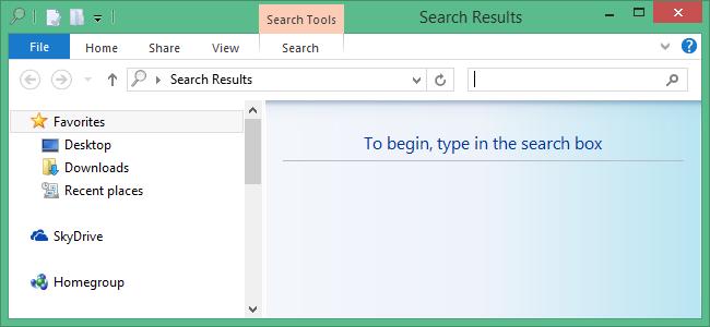 آموزش ایجاد یک میانبر تازه برای Windows Explorer