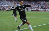 اخبار ورزشی/ داغ داغ از شایعات نقل و انتقالات فوتبال اروپا
