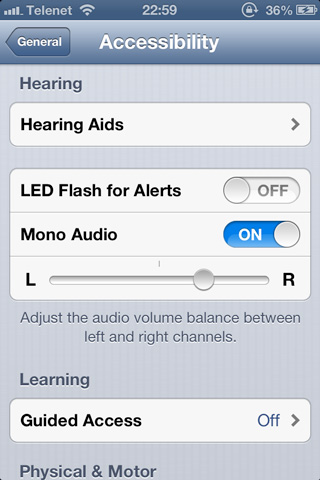 iPhone_Accessibility_09