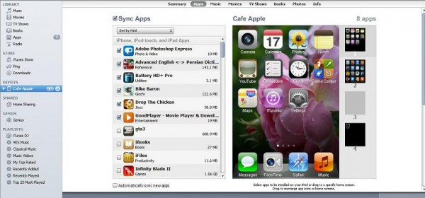 ۱۳۳۳۴۹۵۲۴۳_apps2.cafeapple.net