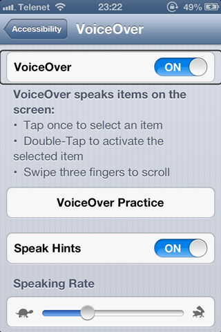 iPhone_Accessibility_10