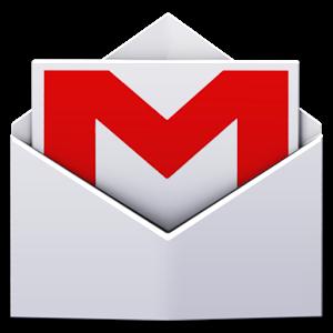 """اپلیکیشن Gmail برای اندروید بروز رسانی شد: قابلیت مشاهده """"همه صندوق ها"""" و جستجو هوشمندتر"""
