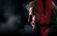 کوجیما از انتشار تریلر جدید Metal Gear Solid 5 در ۳ شهریور خبر داد