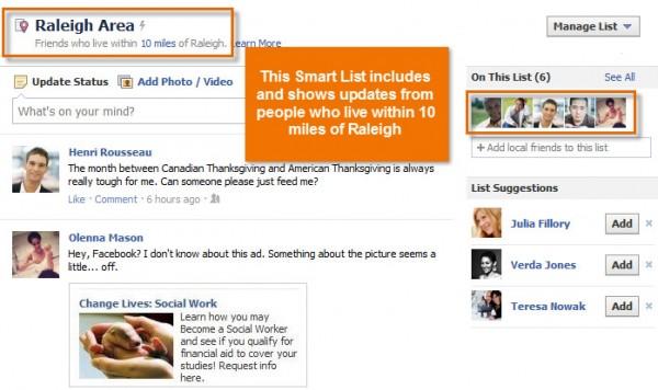 13_ads_list_smart