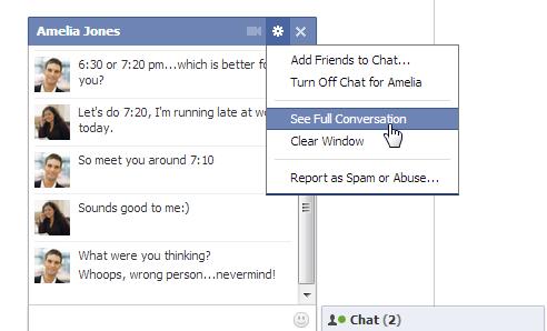 13_chat_full