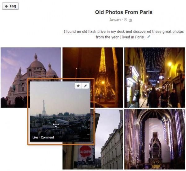 13_photo_more_rearrange